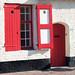 Bruge_Red_Doors