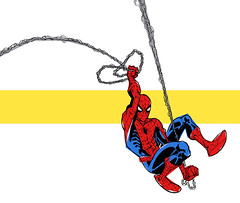 ott_spidey_haley_colours