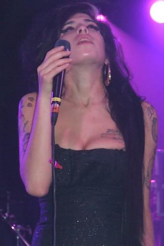 Amy 04