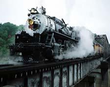 NC Train