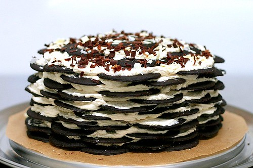 icebox cake | smitten kitchen