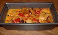 TortillaLoaf