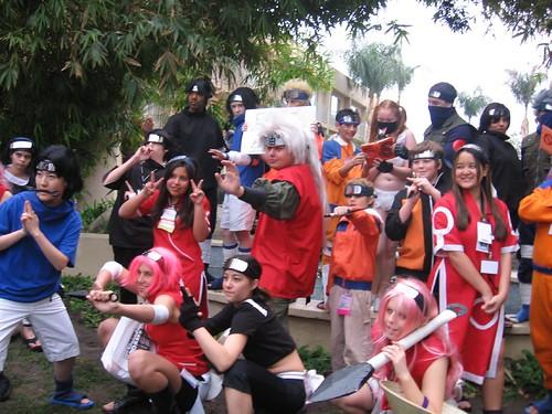 naruto sasuke sakura. Team 7 (Naruto, Sasuke, Sakura