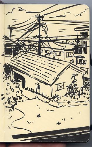 sketchcrawl12.5_03