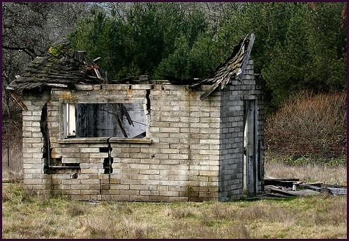 brick house4