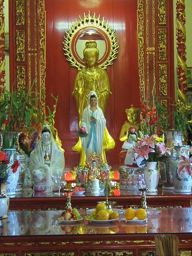 temple-goddess-of-mercy
