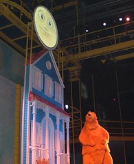 Playhouse Disney on Stage