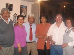 Hermanos Sarmiento (Fotos flia Guerra Sarmiento) Tags: familia fiesta sarmiento
