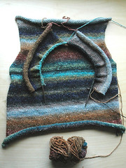020107_knitting_update _064a.jpg