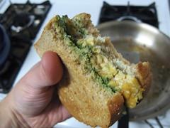 Tempeh Chutney Sandwich_2.jpg