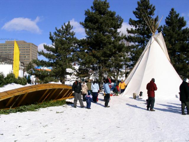 378682545 a11f25956a o 渥太华的冰雪节