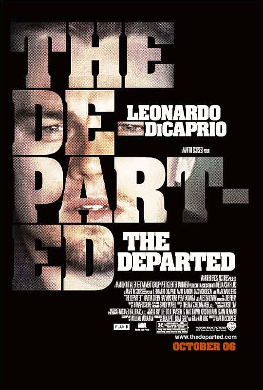 departed_poster_dicaprio