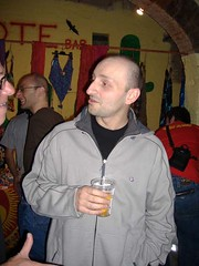 Moby (Zener_The_Band) Tags: zener
