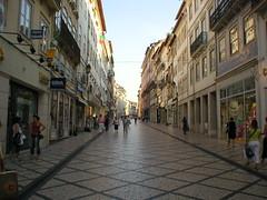 Coimbra (pelz) Tags: travel viajar travelerphotos dlmfoto