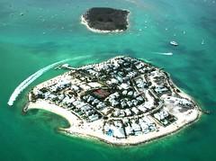Sunset Key, FL (Scott Kinmartin) Tags: island florida keywest floridakeys aerialshot thekeys sunsetkey keywestfl islandofparadise sunsetkeyfl