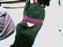 Knitten2