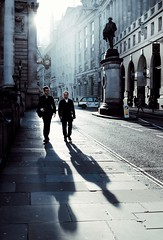 London, A.M. (poppelus) Tags: cool londonist cool2 uncool uncool2 cool3 cool4 uncool3 uncool4 uncool5 cool5 uncool6 uncool7
