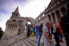 2012-09-22 137 (slavko.b) Tags: traveling hungary budapeszt węgry sbfotobutik travel trip photo photography fotografia fotograf podróże zwiedzanie