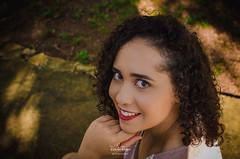 Amanda e Adriany (Renata Ramos Fotografia) Tags: ensaio feminino book fotos irmãs meninas smile sorriso cachos renata natinha ramos palmas tocantins nikon 35mm 15anos sol sun praia parque orquidário natural natureza beleza