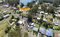1 Cottee Close, Conjola Park NSW