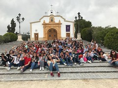 """Abril 2018 Encuentro Local Córdoba • <a style=""""font-size:0.8em;"""" href=""""http://www.flickr.com/photos/128738501@N07/26934029727/"""" target=""""_blank"""">View on Flickr</a>"""