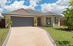 4 Bodacious Terrace, Pimpama QLD