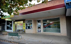 287 CONADILLY STREET, Gunnedah NSW