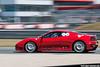 Sport & Collection 2015 - Ferrari 360 Challenge Stradale (Deux-Chevrons.com) Tags: ferrari360challengestradale ferrari 360 challenge stradale ferrari360 challengestradale 360challengestradale cs 360modena ferrari360modena modena car coche voiture auto automobile automotive sportcollection france supercar sportcar gt exotic exotics race racing levigeant