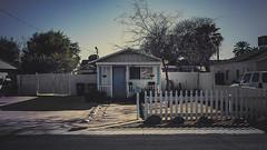 mesa 00875 (m.r. nelson) Tags: mesa arizona america southwest usa mrnelson marknelson markinaz streetphotography urban color coloristpotographynewtopographic urbanlandscape artphotography