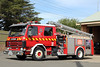 SAMFS | 175 | Victor HarBor 719 (adelaidefire) Tags: sa mfs samfs south australian metropolitan fire service scania lowes industries 0175