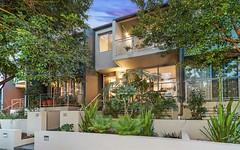 29/34 Bay Street, Botany NSW