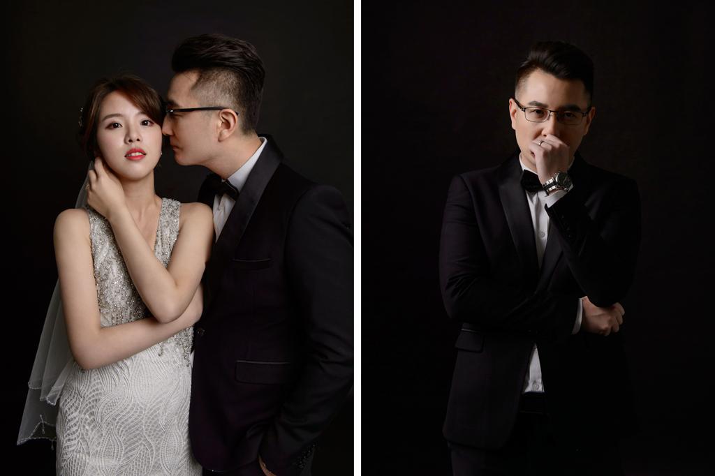 婚攝小勇, 小寶團隊, 自助婚紗,藝紋,Cheri,cheri wedding, cheri婚紗包套-2