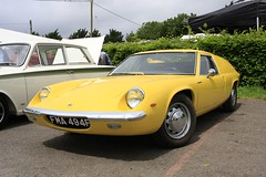 FMA 494F 1967 Lotus Europa (Stu.G) Tags: fma 494f 1967 lotus europa canoneos40d canon eos 40d efs 24mm f28 stm canonefs24mmf28stm pancakelens canonpancake24mm england uk unitedkingdom united kingdom britain greatbritain d europe eosdeurope 27may17 27th may 2017 27thmay2017 may2017 27thmay 27517 2752017 270517 27052017 clublotustrackdaycastlecombe club trackday castle combe castlecombe lotuscar clublotus lotuscastlecombe lotustrackday wiltshire lotuseuropa fma494f1967lotuseuropa fma494f 1967lotuseuropa