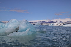 20170819-110730LC (Luc Coekaerts from Tessenderlo) Tags: austurland iceland isl jökulsárlón glacier gletsjer glacierlake gletsjermeer icefloe ijsschots iceberg ijsberg blue splitdef191029jokulsarlon public nobody landscape waterscape cc0 creativecommons 20170819110730lc coeluc vak201708iceland