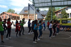 EncuentroClubes2018 (306)