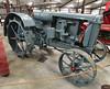 1918 Twin city Model 17-28 (D70) Tags: 1918 twin city model 1728 heidrickaghistorycenter woodland california usa nikon d750 20mm f28 ƒ71 200mm 1200 12800 3500 lbs hp 1795