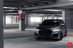 Audi Q7- Hybrid Forged - HF-2 - © Vossen Wheels 2018 -1004 (VossenWheels) Tags: abt abtaudiq7 abtaudisq7 abtq7 abtsq7 audi audiaftermarketwheels audiq7 audiq7abt audiq7aftermarketwheels audiq7wheels audisq7 audisq7abt audisq7aftermarketwheels audisq7wheels audiwheels hf hf2 hybridforged hybridforgedwheels q7 q7aftermarketwheels q7wheels sq7 sq7abt sq7aftermarketwheels sq7wheels vossen vossenwheels ©vossenwheels2018