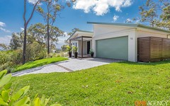 16 Forest Owl Crescent, Murrays Beach NSW