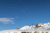 iceland-vik-church-3-1-HDR-3 (berkeleyhomes-dot-com) Tags: stykkisholmurvik 5105266668 copyright2017iraserkes copyright2018iraserkes iceland iraserkes skypeserkes stykkisholmur stykkishólmur httpberkeleyhomescom httpflickrcomserkes httpserkesphotography serkesberkeleyhomescom vík southernregion is