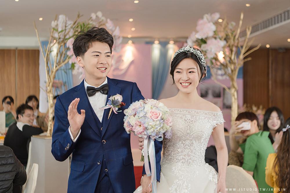 婚攝 日月潭 涵碧樓 戶外證婚 婚禮紀錄 推薦婚攝 JSTUDIO_0117