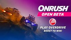 Onrush-100518-010