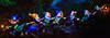 The Seven Dwarfs (Matt Valeriote) Tags: disneyland disney californiaadventure fantasyland darkride snowwhite snowwhitesscaryadventure snowwhiteandthesevendwarfs panorama dopey happy sleepy sneezy grumpy bashful doc