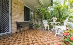 4 Coral Avenue, Coffs Harbour NSW