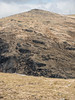 Beinn an Dothaidh - May 2018 (GOR44Photographic@Gmail.com) Tags: mountains munro hills hill highlands beinnandothaidh beinndorain rocks cloud gor44 scotland argyll panasonic g9 45200mmf456 bridgeoforchy a82 mountain