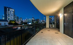 63/50 Mollison Street, South Brisbane QLD