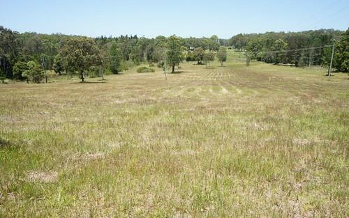 1 Gallipoli Crt, Rainbow Flat NSW