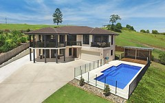 29 Sandalwood Drive, Caniaba NSW