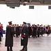 Graduation-51