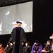 Graduation-413