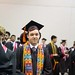 Graduation-33